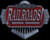 Sid Meier's Railroads! - bearanyozva tn