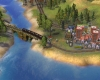 Sid Meier's Railroads! tn