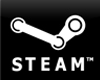 Steam tudástár tn