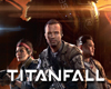 Titanfall Expedition DLC trailer tn