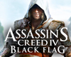 Új Assassin's Creed IV: Black Flag videó jött tn