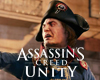 Új Assassin's Creed: Unity trailer tn