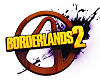 Új karaktert kap a Borderlands 2 tn