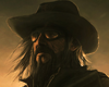 Új traileren a Wasteland 2 Director's Cut tn