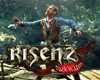 Új trailert kapott a Risen 2: Dark Waters tn