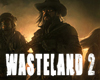 Wasteland 2 launch trailer tn