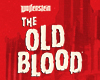 Wolfenstein: The Old Blood bejelentés tn