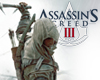 Zsarnok George Washington az Assassin's Creed III-ban tn