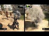 Assassin's Creed 4 Black Flag PhysX Update tn