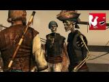 Assassin's Creed 4 - Skeleton Crew tn