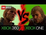 Assassin's Creed 4: Xbox 360 vs. Xbox One tn