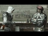 Assassin's Creed II - videoteszt tn