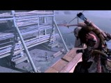 Assassin's Creed III - Tyranny Of King Washington - Official Betrayal Trailer  tn