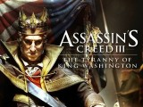 Assassin's Creed III: Tyranny of King Washington  -- Redemption Launch Trailer tn