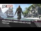 Assassin's Creed IV: Black Flag - Vágjunk bele! tn