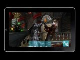 Batman: Arkham Origins Mobile Official Trailer [HD] tn