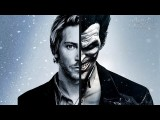 Batman: Arkham Origins -- Troy Baker, mint Joker tn