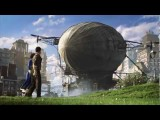 BioShock: Infinite 60 Second Commercial tn