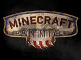 BioShock: Infinite in Minecraft - Columbia Map tn