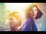 Bioshock Infinite - Special Movie Version tn