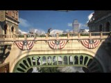 BioShock Infinite TV Commercial tn