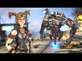 Borderlands 2 Game of the Year Edition trailer tn