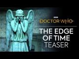 Doctor Who: The Edge of Time teaser tn