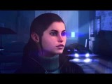 Dreamfall Chapters trailer tn