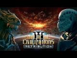 Galactic Civilizations III: Retribution Pre-Release Trailer tn