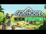 Godhood Kickstarter Video tn