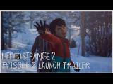Life is Strange 2 - Episode 2 Launch Trailer [ESRB] tn