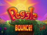 Peggle -- It's Fever Time!  tn