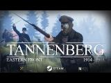 Tannenberg Official Release Trailer tn