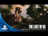 The Last of Us: Grounded Bundle DLC launch trailer tn