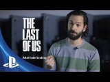 The Last of Us musical tn