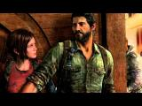The Last of Us zenés videó tn