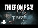Thief on PS4: Behind-the-scenes at Eidos Montreal tn
