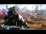 Titanfall 2 - A Glitch in the Frontier Gameplay Trailer tn